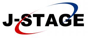 J-STAGE_logo